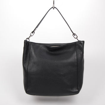 5bc393bdf25d Best Slouchy Black Bag Products on Wanelo