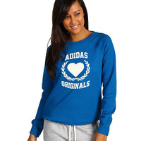 adidas Originals Collegiate Sweatshirt