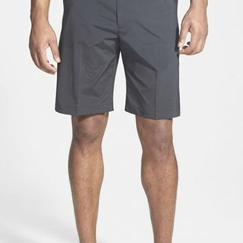 Lone Cypress Pebble Beach Plaid Golf Shorts,