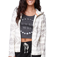 Billabong Polar Zip Jacket at PacSun.com