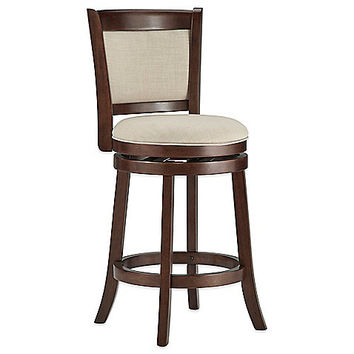 Verona Home Bramante Swivel Stools