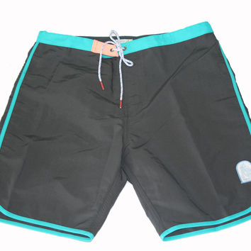 "Katin USA ""Dolphin"" Trunks (Assorted Colors)"