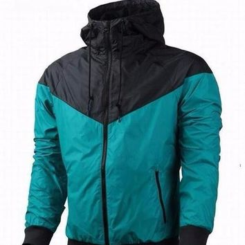 Nike Windrunner High Quality Sports Jacket