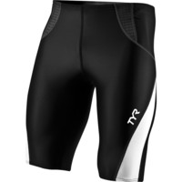 TYR Competitor Jammer Shorts - Men's