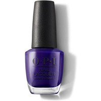 OPI Nail Lacquer - Do You Have This Color In Stock-Holm? 0.5 oz - #NLN47