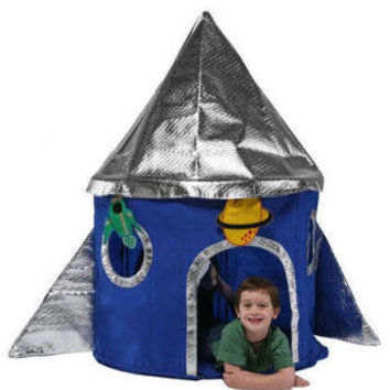 Rocketship Playhouse