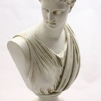 Diana Artemis of Versailles Statue, Assorted Sizes