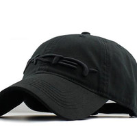 Perfect Oakley Women Men Embroidery Leisure Tourism Sunhat Baseball Cap Hat