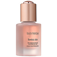 Laura Mercier Flawless Skin Infusion de Rose Nourishing Oil (1 oz)