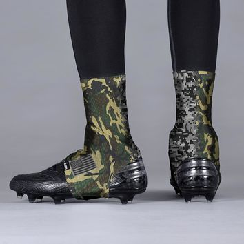 American Predator Spats / Cleat Covers