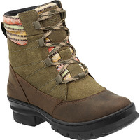 KEEN Wapato Mid WP Boot - Women's