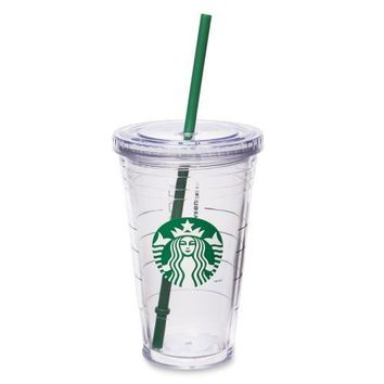 Starbucks Cold Cup, Grande 16 fl oz