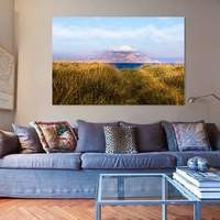 From Posters to Fine Art Framed Prints from Fine Art Photography