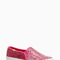 keds x kate spade new york double decker sneakers | Kate Spade New York