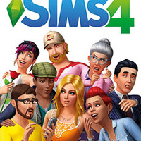 The Sims - Buy The Sims 4 - Official Site