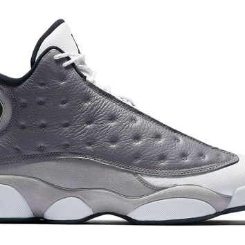 "Jordan 13 Retro ""Atmosphere Grey"""