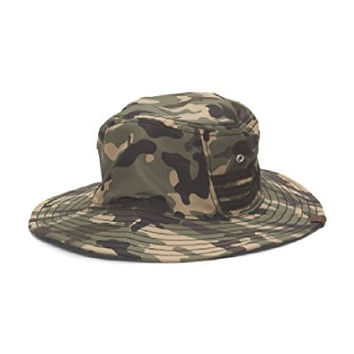 ADIDAS Men's Victory Bucket Hat One Size