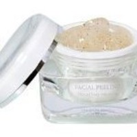 Vivo Per Lei Facial Peeling, 1.7-Fluid Ounce