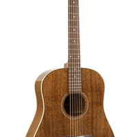 B-Stock Sale - Seagull Maritime SWS Mahogany High-Gloss Acoustic Guitar