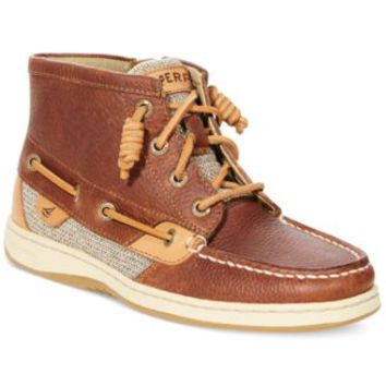 Sperry Women's Marella Booties | macys.com