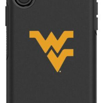 West Virginia Mountaineers Otterbox Smartphone Case for iPhone and Samsung Devices