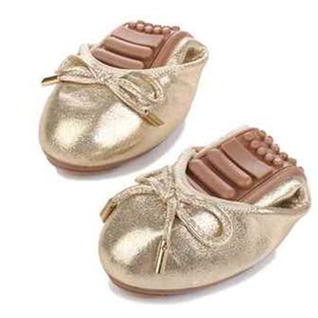 Women Flats Women Shoes 2017 Summer Autumn Women Casual Breathable ballet Shoes Slip-On Loafers big size 34-41