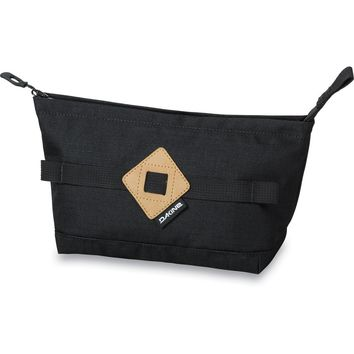 Dakine - Dopp Kit Medium Black Travel Kit