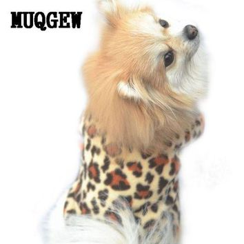 ONETOW dog clothes for small dogs winter puppy chihuahua fleece dachshund winter jacket warm coat roupa cachorro