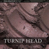 Turnip Head - Loose Eye Shadow - Howl's Moving Castle Collection
