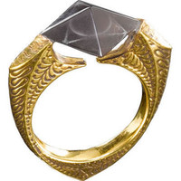 Harry Potter Horcrux Ring |