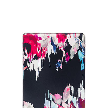 Kate Spade Hazy Floral Ipad Air 2 Folio Hardcase Multi ONE
