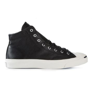 Converse 'Jack Purcell Jack' sneakers
