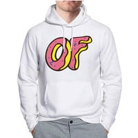Odd Future ofwgkta Funny Hoodie -tr3 Hoodies for Man and Woman