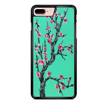Arizona Iced Tea iPhone 7 Plus Case