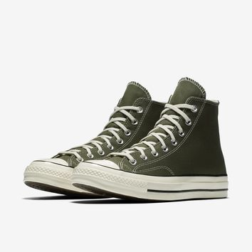 CONVERSE CHUCK 70 VINTAGE CANVAS HIGH TOP