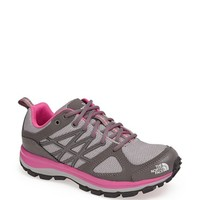 The North Face Women's 'Litewave' Walking Shoe,