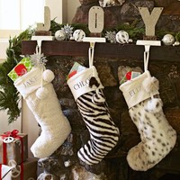 Stocking Stuffers & Christmas Stocking Stuffers For Teens