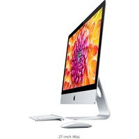 iMac - Buy iMac Desktop Computers - Apple Store (U.S.)