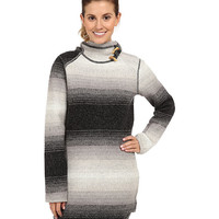 Prana Kirsten Tunic Sweater