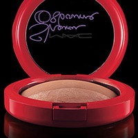 Sharon Mineralize Skinfinish Duo | M·A·C Cosmetics | Official Site