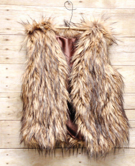 Find great deals on eBay for kids faux fur vests. Shop with confidence. Skip to main content. eBay: Shop by category. Shop by category. Enter your search keyword New Girls Kids Faux Fur Vest Waistcoat Baby Girl Warm Winter Coat Outwear Jacket. $ From China. Buy .