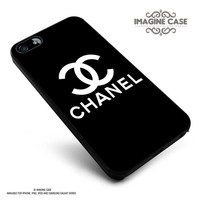 Chanel color collage NenggorGanShoP case cover for iphone, ipod, ipad and galaxy series