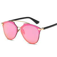 Stylish Ladies Sunglasses [10155119047]