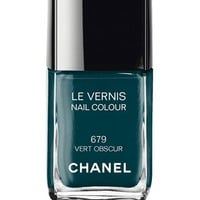 CHANEL FALL 2015 LE VERNIS Nail Colour | Nordstrom