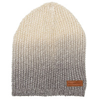 Billabong Women's Hugs And Slopes Beanie