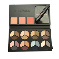 Smashboxes Photo Mega Palette Set