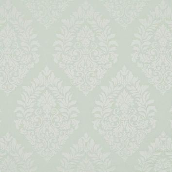 Kasmir Fabric Christofle Mist