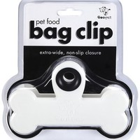 ORE Pet Food Bag Clip