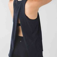 all tied up tank | women's tanks | lululemon athletica