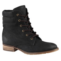 SULKOVA - women's mid boots boots for sale at ALDO Shoes.